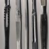 Scalpel Chirurgie Esthétique