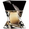 Parfums pour hommes : la tendance du sur-mesure