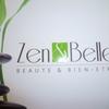 Zen Et Belle - Seilh