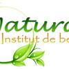 Naturalis beauté - Simandre
