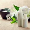 Marques produits beauté bio tendance
