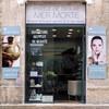 Institut de beauté mer Morte - Bordeaux
