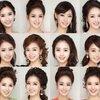 Folie chirurgie esthétique Corée du sud