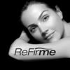 Garder une peau ferme malgré l'âge : le miracle du Refirme ST