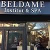 Beldame Institut & Spa - Joinville-le-Pont