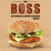 The BOSS KFC