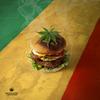 Burger cannabis Wendy's