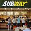 Franchisés subway perte argent