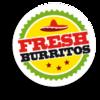 Fresh Burritos lance son programme de franchise