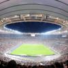 Brioche dorée stade de France