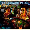 """Salade Tomate Oignon"" de La Caravane Passe"