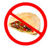 Couvre feu pour les kebabs !