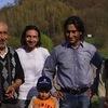 La famille Kebab : le film documentaire sur le kebab