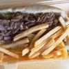 Grec ou Kebab ?