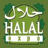 Salon du Halal à Paris