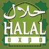 Salon du Halal 2011