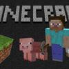 Du kebab sur Minecraft