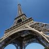 Rentrée sous le signe du kebab à Paris