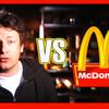 Les hamburgers de McDonald's impropres à la consommation ?