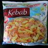 Poêlée Kebab - Leader Price