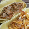 Kebab Frites - Grill Istanbul à Courbevoie