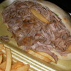 Kebab Frites - Ali Pacha à Gennevilliers