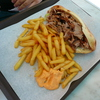 Doner Kebab et Adana - L'Everest Bodrum à Boulogne Billancourt
