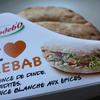 I Love Kebab de Sodeb'O
