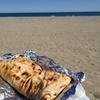 Sandwich Libanais - Elor à Perpignan