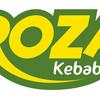 Roza Kebab - Gap