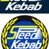 Speed Kebab - Roubaix