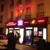 Ozo Grill - Levallois-Perret
