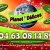 Planet Sandwich - Le Havre