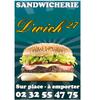D'Wich 27 - Gisors