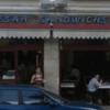 Cesar Sandwichs - Tours