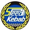 Speed Kebab La Madeleine - La Madeleine