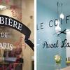 Paris - Province : aller chez le coiffeur coûte VRAIMENT plus cher à Paris !