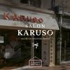 Karuso - Saint-Maixent-l'Ecole