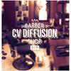 CV Diffusion Coiffeur - Caen