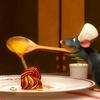 Des chercheurs découvrent une épice miracle qui stoppe la chute des cheveux... Et nous l'avons tous dans notre cuisine !