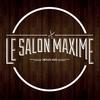 Salon Maxime - Roissy-en-Brie