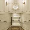David Mallett ouvre son deuxième salon dans l'un des plus beaux palace de la capitale !