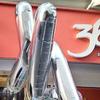 Les bars à coiffures 365c lèvent (encore) 600 000 euros pour asseoir leur leadership