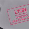 Beauté Sélection Lyon 2016 : comment récupérer vos places ?