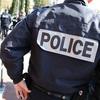 Rouen : un braqueur menace une coiffeuse avec un pistolet pour... 200 euros !