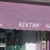 """10% des salons de coiffure en France utiliseraient le mot """"tif"""" ou """"hair"""" dans leurs noms commerciaux !"""