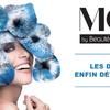 Les dates et l'affiche du MCB 2017 enfin dévoilées !