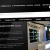 DESSANGE lance une campagne de communication étonnante pour promouvoir la prise de rendez-vous en ligne dans ses salons !