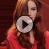 Keune Color - Un soin exceptionnel, une brillance et une couverture parfaite !