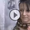 Ce salon de coiffure offre à ses clients un massage... à l'aide d'un python !